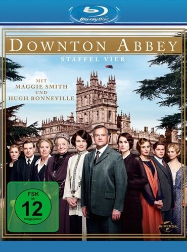 Downton-Abbey-Season-4-3786-Blu-ray-D-E