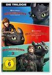 Drachenzahmen-leicht-gemacht-1-3-Movie-Collectio-1585-DVD-D-E