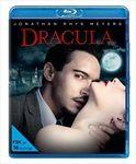 Dracula-Season-1-70-Blu-ray-D-E