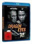 Dragon-Eyes-2964-Blu-ray-D-E