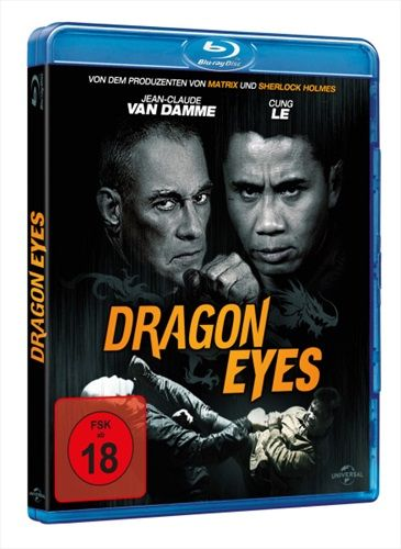 Dragon-Eyes-2964-Blu-ray-D-E