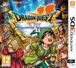 Dragon-Quest-VII-Fragmente-der-Vergangenheit-Nintendo3DS-D