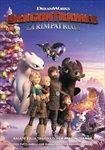 Dragon-Trainer-La-Rimpatriata-133-DVD-I