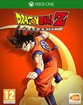 Dragonball-Z-Kakarot-XboxOne-D-F-I-E