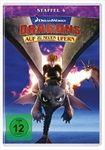 Dragons-Auf-zu-neuen-Ufern-Staffel-4-1576-DVD-D-E