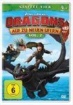 Dragons-Auf-zu-neuen-Ufern-Staffel-4-Vol-2-1299-DVD-D-E