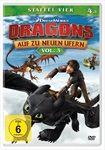 Dragons-Auf-zu-neuen-Ufern-Staffel-4-Vol-3-1382-DVD-D-E