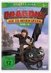 Dragons-Auf-zu-neuen-Ufern-Staffel-4-Vol4-1381-DVD-D-E
