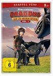 Dragons-Auf-zu-neuen-Ufern-Staffel-5-Vol-1-1858-DVD-D-E