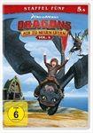 Dragons-Auf-zu-neuen-Ufern-Staffel-5-Vol-4-130-DVD-D-E