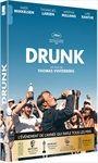 Drunk-5095-DVD-F