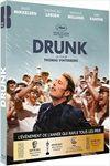 Drunk-BR-5096-Blu-ray-F