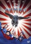 Dumbo-LA-256-