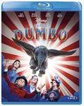 Dumbo-LA-257-