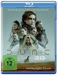 Dune-3D-Bluray-6-Blu-ray-D
