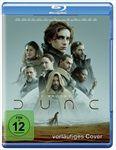 Dune-Bluray-4-Blu-ray-D