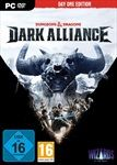 Dungeons-Dragons-Dark-Alliance-Day-One-Edition-PC-D