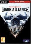 Dungeons-Dragons-Dark-Alliance-Day-One-Edition-PC-F