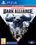 Dungeons-Dragons-Dark-Alliance-Day-One-Edition-PS4-I