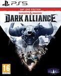 Dungeons-Dragons-Dark-Alliance-Day-One-Edition-PS5-F
