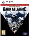Dungeons-Dragons-Dark-Alliance-Day-One-Edition-PS5-I