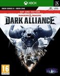 Dungeons-Dragons-Dark-Alliance-Day-One-Edition-XboxSeriesX-I