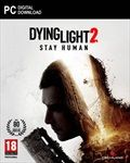 Dying-Light-2--PC-F