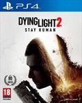 Dying-Light-2-PS4-I