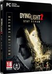 Dying-Light-2-Stay-Human-Deluxe-Edition-PC-D