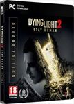 Dying-Light-2-Stay-Human-Deluxe-Edition-PC-I