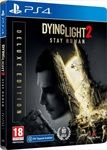 Dying-Light-2-Stay-Human-Deluxe-Edition-PS4-F
