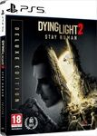 Dying-Light-2-Stay-Human-Deluxe-Edition-PS5-D-F-I-E