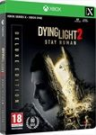 Dying-Light-2-Stay-Human-Deluxe-Edition-XboxSeriesX-I