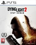 Dying-Light-2-Stay-Human-PS5-F
