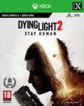 Dying-Light-2-XboxOne-F