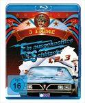 EIN-AUSGEKOCHTES-SCHLITZOHR-13-34-Blu-ray-D