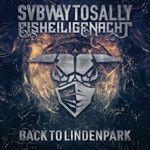 EISHEILIGE-NACHT-BACK-TO-LINDENPARK-3-Vinyl