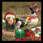 EODM-PRESENTS-A-BOOTS-ELECTRIC-CHRISTMAS-35-CD