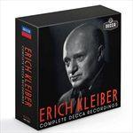ERICH-KLEIBER-SAEMTLICHE-AUFNAHMEN-AUF-DECCA-3-CD
