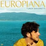 EUROPIANA-34-CD
