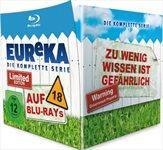 EUReKA-Gesamtbox-4413-Blu-ray-D-E