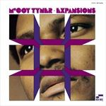 EXPANSIONS-TONE-POET-VINYL-46-Vinyl