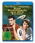 Ein-Goldfisch-an-der-Leine-60-Blu-ray-D