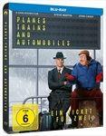 Ein-Ticket-fuer-Zwei-Steelbook-119-Blu-ray-D