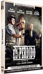 El-Perdido-DVD-F