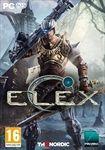 Elex--PC-F-E