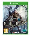 Elex-XboxOne-F-E