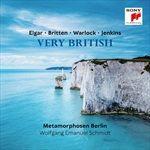 Elgar---Britten---Warlock