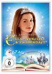 Ella-Verflixt-und-zauberhaft-65-DVD-D