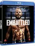 Embattled-10-Blu-ray-F